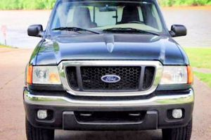 Ford ranger 2004 for Sale in Raleigh, NC
