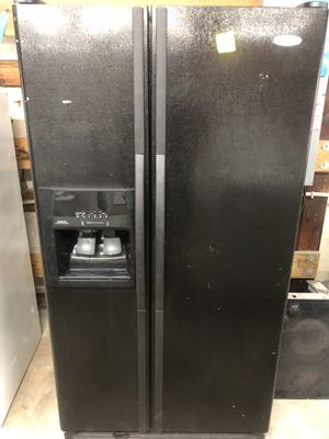 Fridges and Freezer for Sale in Columbia, SC