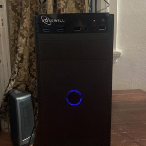 Computer for Sale in Alameda, CA