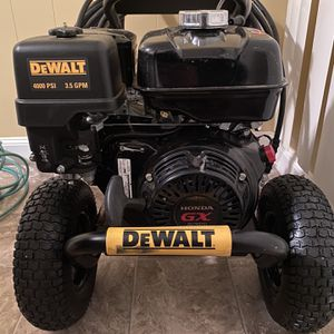 Power Wash for Sale in Saugus, MA