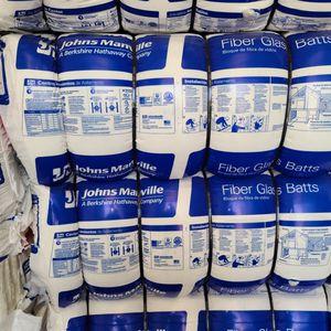 Insulation for Sale in Dallas, TX