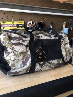 Burton Duffle Bag for Sale in San Diego, CA
