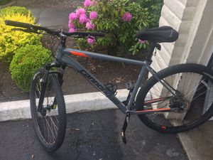 Cannondale Mountain bike for Sale in Seattle, WA