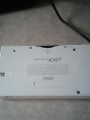 Nintendo DS i for Sale in US