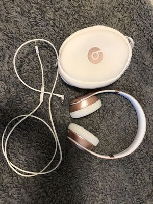 Beats Solo Wireless for Sale in Portland, OR