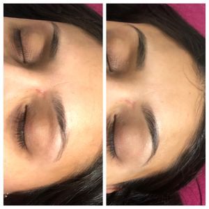 Henna brows for Sale in Riverside, CA