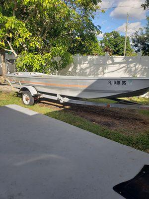 Boat for Sale in Miami, FL