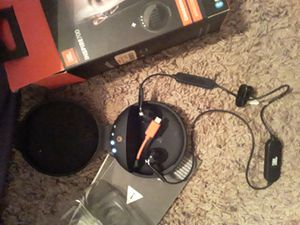 Inspire JBL Bluetooth headphones for Sale in Wichita, KS