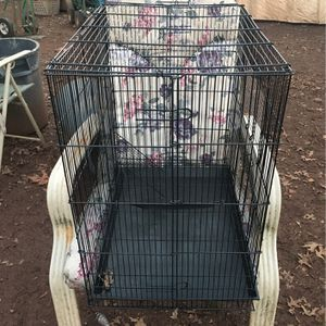 Small animal Cage for Sale in Edison, NJ