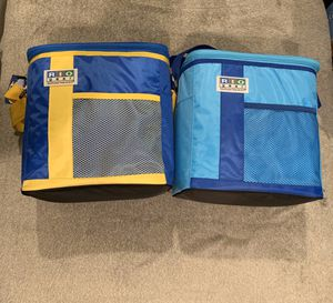 Cooler Lunch Bag Brand New with tags for Sale in Anaheim, CA