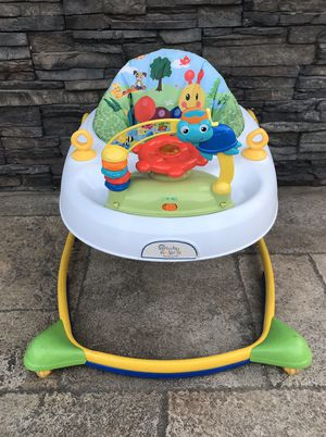 BABY EINSTEIN WALKER for Sale in Rialto, CA
