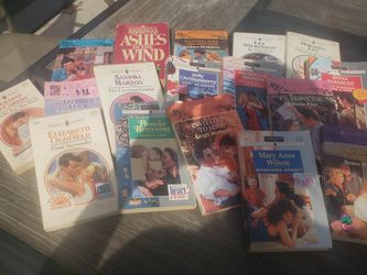 Range Novels for Sale in Virginia Beach,  VA
