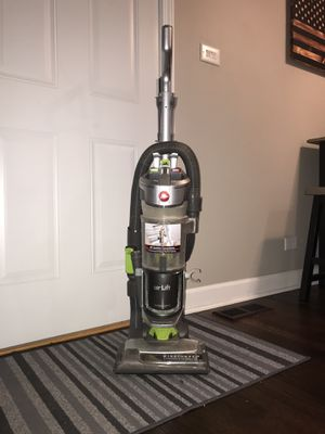 Hoover Air Lift Vacuum for Sale in West Chicago, IL
