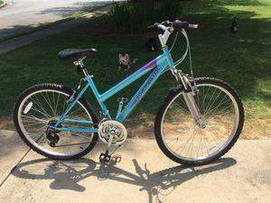 Road master Bike for Sale in Lilburn, GA