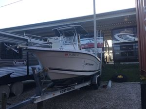 Turn key Boat for Sale in Davenport, FL