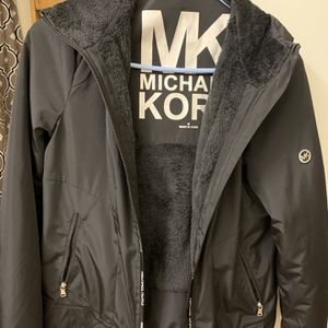 Michael Kors Coat for Sale in Auburn, WA