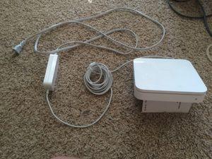 Apple router for Sale in Denver, CO