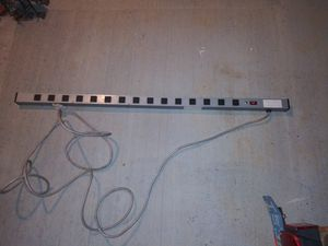 Powerstrip for Sale in Franklinton, NC