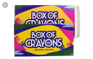 The Crayon Case for Sale in Tallahassee, FL