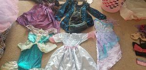 Kids costumes for Sale in Aragon, GA