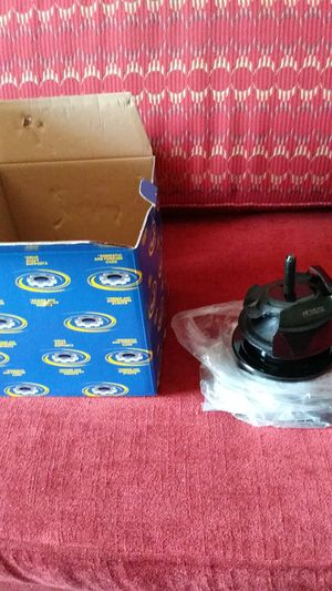 1998to2003 rear motor mount for Honda Accord and Acura for Sale in Houston, TX