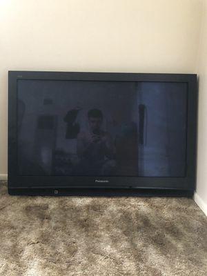 "42"" Panasonic TV for Sale in La Mirada, CA"