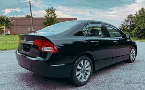 2010 Honda Civic for Sale in Phenix City, AL