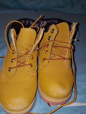 Kids timberland size 11 for Sale in Tampa, FL