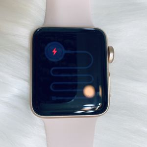 Apple Watch series 3 GPS + Cellular for Sale in Las Vegas, NV