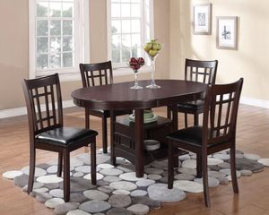 Dining set for Sale in Hialeah, FL