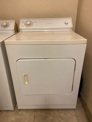 Washer & Dryer For sale for Sale in Las Vegas, NV