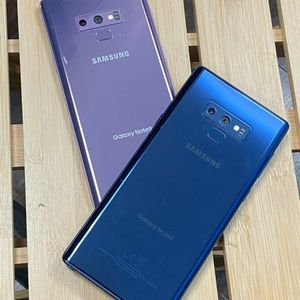 Samsung Galaxy Note 9 Unlocked 512gb for Sale in Tacoma, WA
