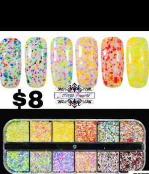 Nails supply and nails by inb for Sale for sale  Orlando, FL