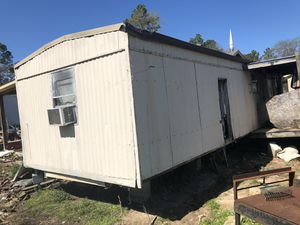 Mobile home for Sale in Porter, TX