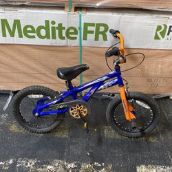 "Kids Schwinn 16"" BMX Bike for Sale in Portland,  OR"