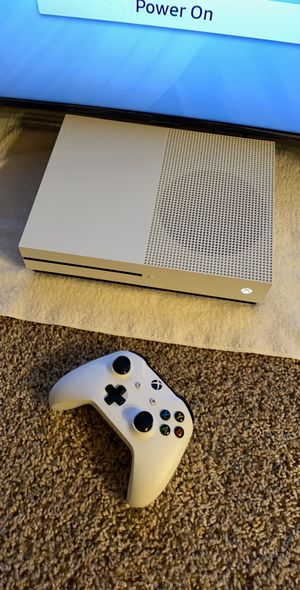 XBOX one for Sale in Buda, TX