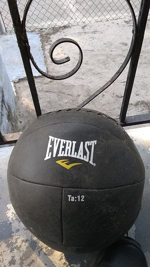 Exercise Ball for Sale in Jacksonville, FL