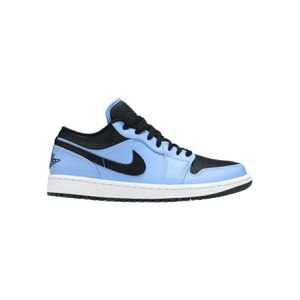 Jordan 1 low University Blue for Sale in Tacoma, WA