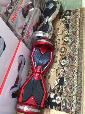 Hoverboards for Sale in Chicago, IL