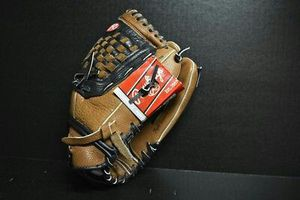 Rawlings baseball glove brand new for Sale in Belleville, IL