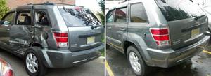 auto body repair for Sale in Jacksonville, FL