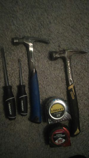 Tools for Sale in Sioux City, IA