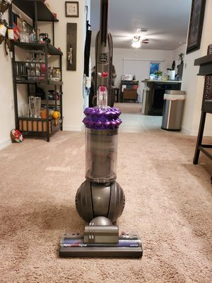 Dyson cinetic animal for Sale in Brandon, FL