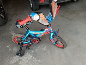 Kids Bike for Sale in Denver, CO