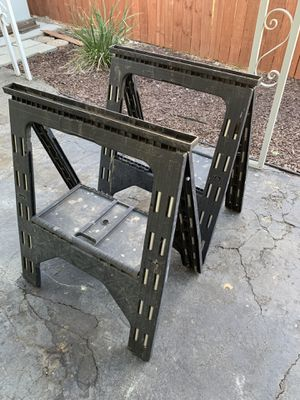 Work Bench Stands for Sale in Ontario, CA