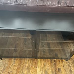 Tv Stand for Sale in Stone Park, IL