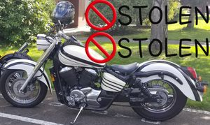 Honda shadow 750 for Sale in Lacey, WA