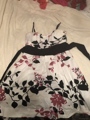 Flower dress for Sale in Dunn Loring, VA