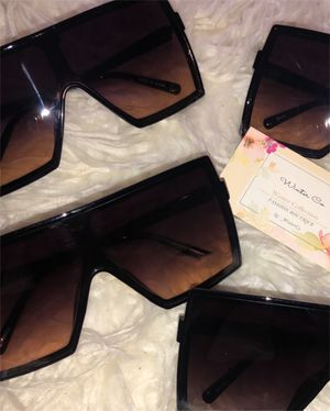 """""""Betty"""" SHADES for Sale in Los Angeles, CA"""
