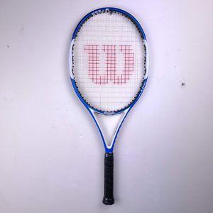 Wilson Tennis Racket for Sale in Glendale, CA
